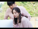[rus sub] Jang NaRa - Someday (Your House Helper OST part 4)