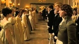Lady Gresham's Ball - The Hole in the Wall (Hornpipe from Henry Purcell's 'Abdelazer')