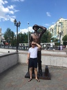 Евгений Закревский фото #19