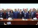 Конференция по вопросам защиты таможенными органами прав на объекты интеллектуальной собственности