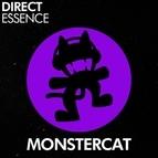 Direct альбом Essence