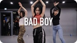 Bad boy - Red Velvet Minyoung Park Choreography