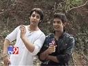 Tv9 Gujarat - Bike race in Toh Baat Hamari Pakki Hai serial