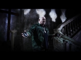 U.D.O - One Heart One Soul (2018) __ official clip __ AFM Records