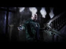 U.D.O - One Heart One Soul 2018 ⁄⁄ official clip ⁄⁄ AFM Records
