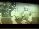Фаина Раневская, прекрасная и ужасная.. Сорняк в цветнике.. Главная матершинница советского союза 😎
