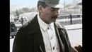 Joseph Stalin USSR's leader 1926 53 documentary HD1080