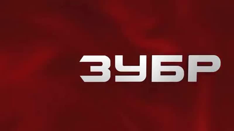 ЗД-420ЭРМ2 Дрель реверсивная ЗУБР