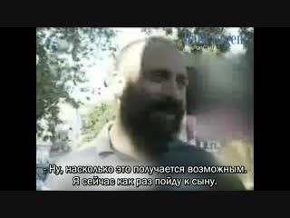 Bergüzar Halit Ergenç - Kanal D Magazin D - 08.10.2011