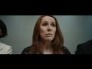 Отрывок из серии короткометражных фильмов Главные женские роли ENG