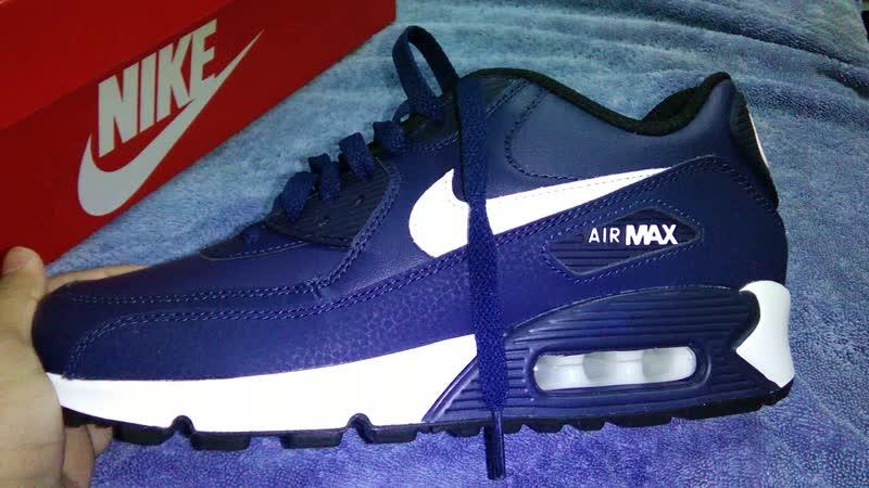 Женские кроссовки Nike Air Max 1 SE Glitter Белые