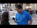 Leyla Bilge Juden in der AfD was der IS macht DAS ist der Islam