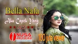 Bella Nafa - Aku Cape Yank (Official Music Video) #DangdutViral #DangdutReggae #EDMDdut #NewEntry
