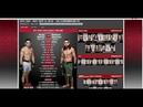 Аналитика от MMABets UFC 228: Алдана-Пудилова, Беноит-Санчез, Нил-Камачо. Выпуск №112. Часть 1/6