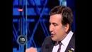 Михаил Саакашвили в гостях у Шустер Live