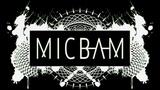 MICBAM 2nd SINGLE