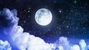 15.03.2019 г. Психологическая привязка на Луну.