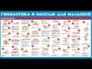 лфк от 0 до 1 года detskiy massaj v krasnjgorske cena