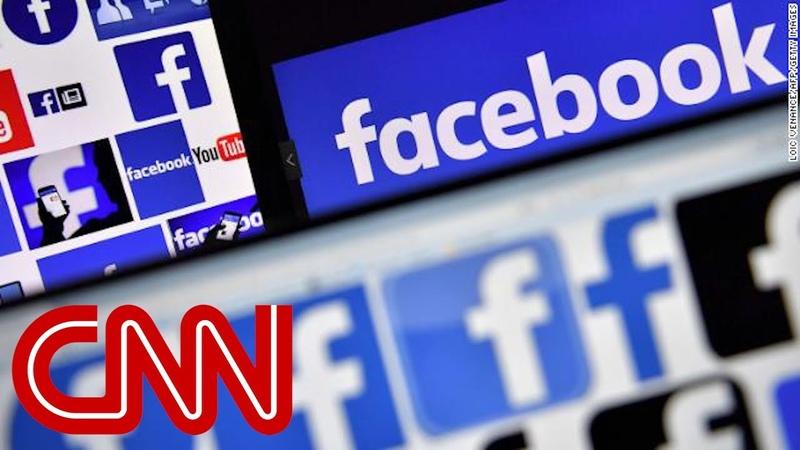 Facebook under fire for child bride auction posts