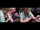 Bomzhi - Street Children in Makeevka (Full documentary)