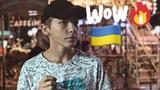 Одесса, Лунопарк Шевченко, Дельфинарий Nemo, Lexus центр, Леопарк