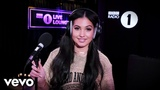 Mabel - Touch (Little Mix cover) in the Live Lounge