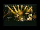 Toto - Live in Sofia Bulgaria 2000