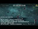 Прохождение ► Assassin's Creed IV: Black Flag ► Часть 14. Финал