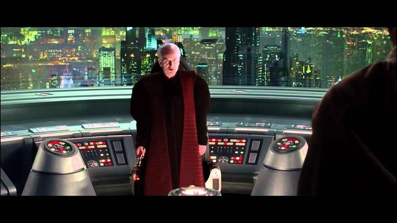It's treason, then. 720p HD