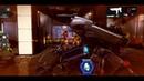 Shadowgun Legends IOS Android Gameplay HD 29