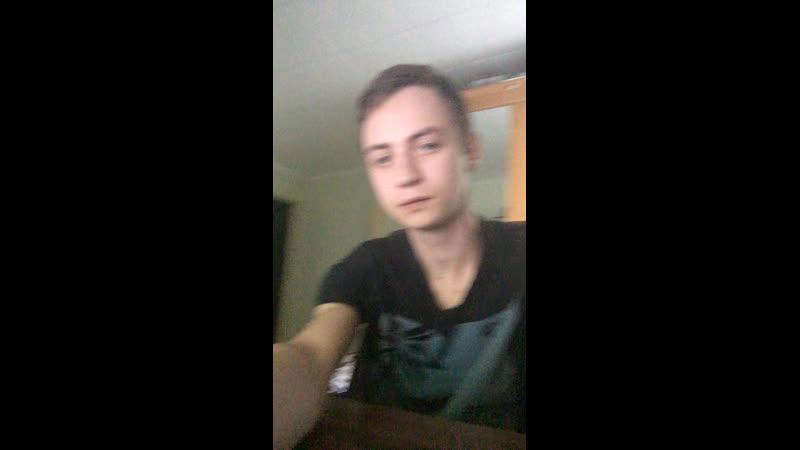 Разыграем стикеры Общаемся)
