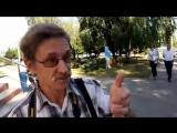 Анатолий Алешин в Тамбове