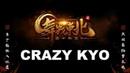 CRAZY KYO Judge Demo @ BATTLE IN NORTHEAST vol.3 LB-PIX