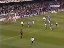 158 CL-2003/2004 Chelsea FC - Lazio Roma 21 22.10.2003 HL