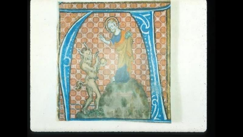 Medieval music - In taberna quando sumus by Arany Zoltan
