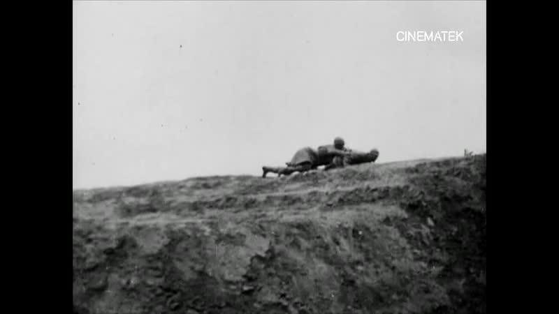 La petite martyre belge Маленькая бельгийская жертва (1928)