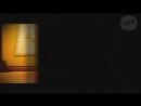RUS COVER Judgement Muzykalnyj klip iz Minecraft UNDERTALE