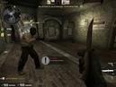 Енотный с машкой веселуху играем стрим ночной Counter-Strike Global Offensive