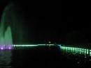 Моё видео из парка Победы ( Одесса ) под Sivesgaard - Be With You -