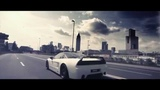 AcuraHonda NSX (Extended Version) by FORMAT67.NET