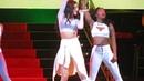 Like A Champion - Selena Gomez, Boston, October 12th 2013