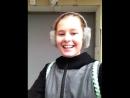 Дарька Потехина — Live