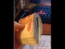 ВЛАДИМИР БАКС ОТЗЫВЫ РАБОТЫ КАРТ СРОЧНО В НОМЕР ОБНАЛ КАРТ КАРДИНГ КАРТЫ