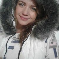 Татьяна Колокольцева