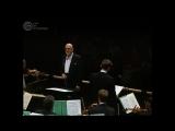 Rundfunk-Sinfonieorchester Berlin, Michael Gielen - Richard Wagner, Arnold Schoenberg