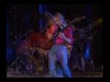Steve Bailey &amp Victor Wooten _