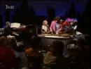 Billy Cobham _ Mike Mainieri Band - Jazz In Concert 1983