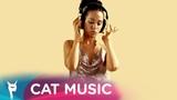 Geo Da Silva &amp LocoDJ feat. Fizo Faouez - What a feeling (Online Video)