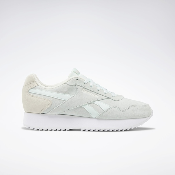Кроссовки Reebok Royal Glide Ripple Double