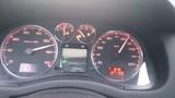 Разгон пежо 307 (Peugeot 307) 2006 Автомат (AL4) 1.6 109 л.с Педаль в пол. Разгон до 100 км в час